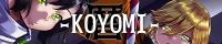 暦-KOYOMI-